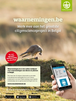 advertentie waarnemingen in eos 3 2017 finaal